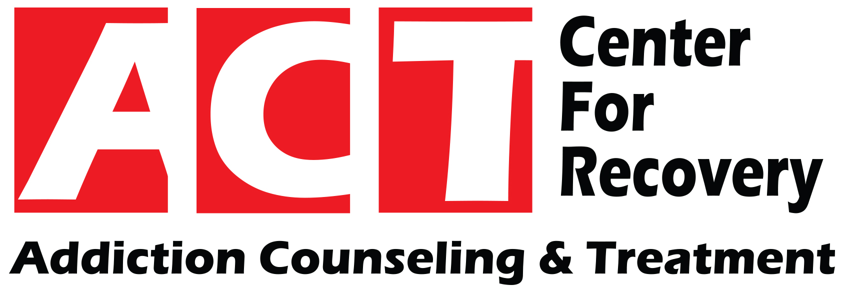 Act Center For Recovery